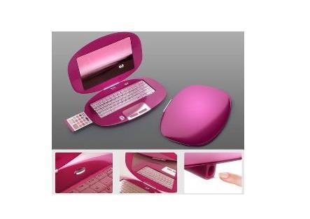 Hp para mujeres - Fotos de ordenadores ...
