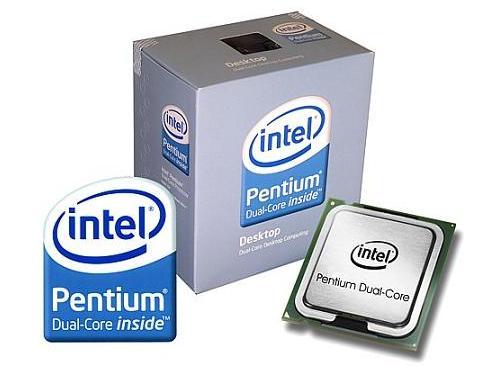 [Imagen: pentium_dual_core.jpg]