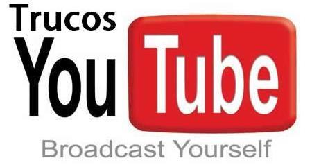 Los 10 mejores trucos para Youtube