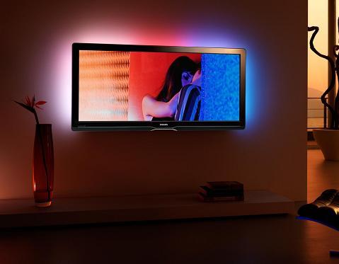 philips ambilight cinema 21 9. Black Bedroom Furniture Sets. Home Design Ideas