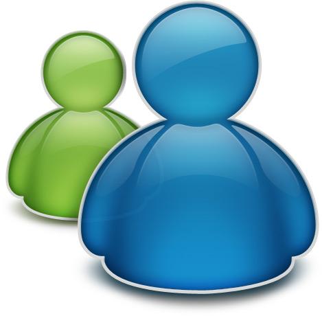 http://tecnologyc.com/wp-content/2009/11/actualizar-messenger.jpg