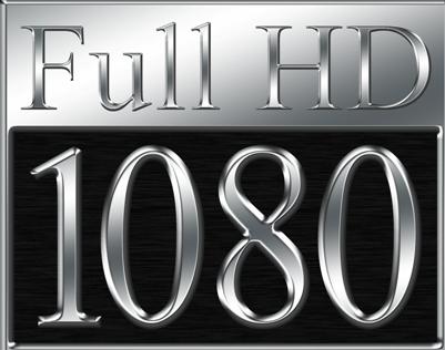 Resultado de imagen para full hd logo