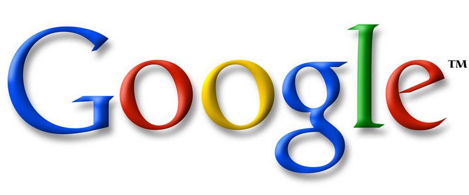 http://tecnologyc.com/wp-content/2009/11/google.jpg