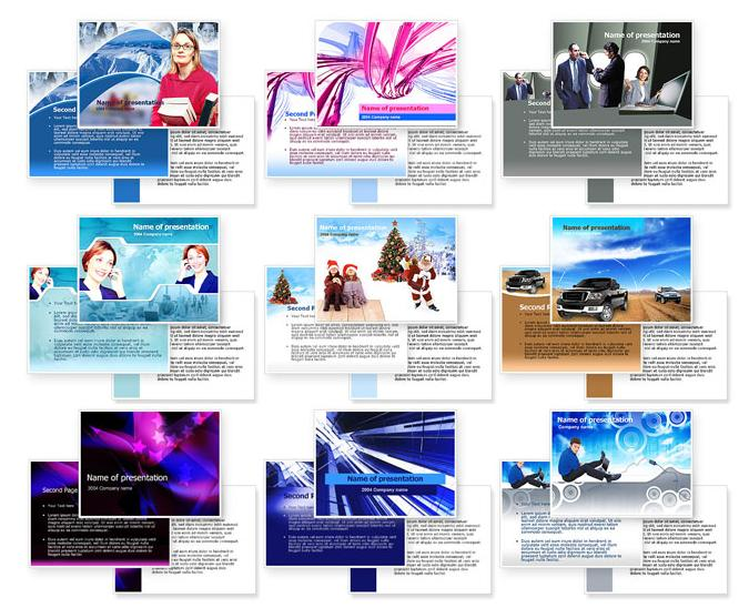 presentaciones powerpoint gratis selo l ink co