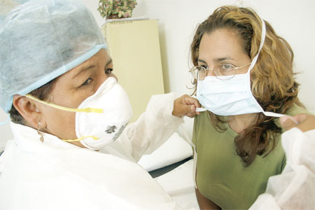 http://tecnologyc.com/wp-content/2009/12/gripe-a-1.jpg