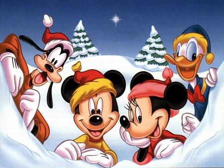 Imagenes Infantiles Navidad Great Imagenes Infantiles Navidad With - Imagenes-infantiles-de-navidad
