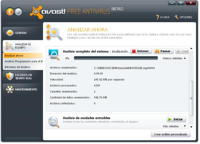 скачать кряк на антивирус avast free antivirus