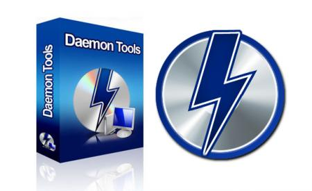 MF Links: COLLECTIONS of Usefull PC Application +Serial+Crack  Daemon-tools-copy