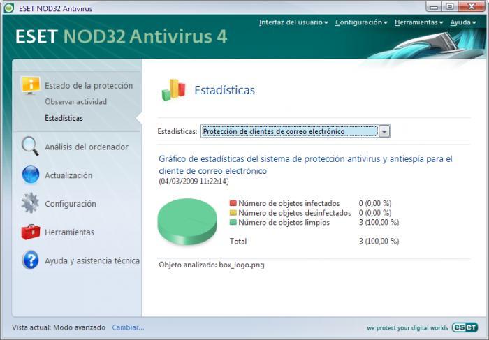 Eset Nod >> ESET-NOD32-AntiVirus