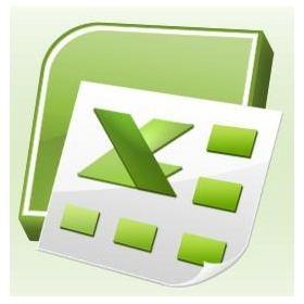 Plantilla N Mina En Excel