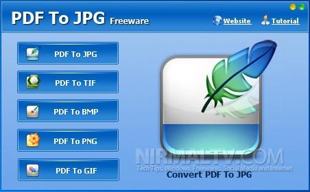 pdf to jpg converter small pdf
