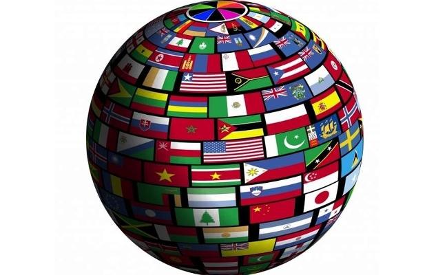 Duolingo, aprender un idioma traduciendo páginas web