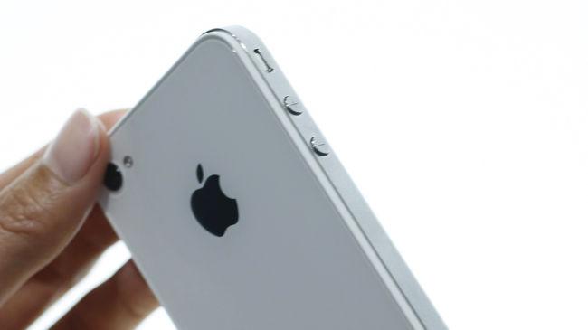 iphone 4s barato nuevo