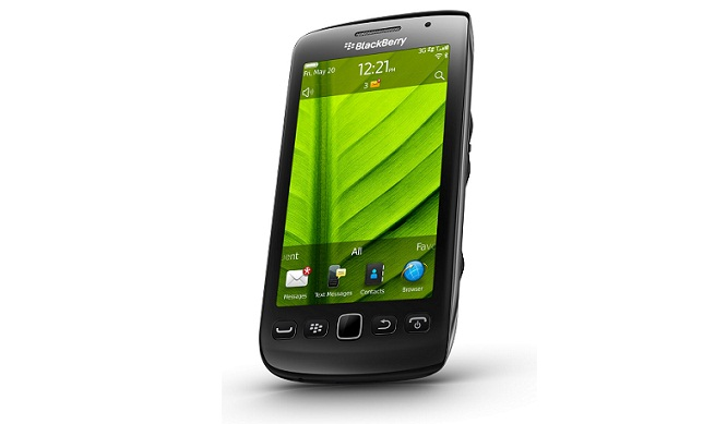 blackberry torch 9850 games free download