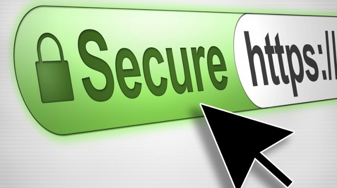 El Tls Protocolo Seguro De Internet No Es Tan Seguro