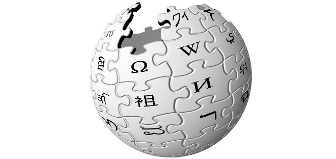 las empresas espa olas manipulan la wikipedia