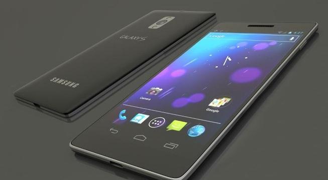 c596abcf659 ¿Cuánto cuesta fabricar un Samsung Galaxy S4?