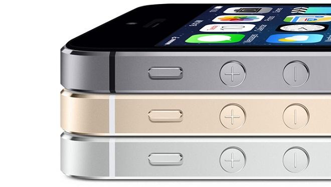 Iphone Cuanto Cuesta ¿cuánto Cuesta Fabricar un