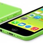 Funciones desconocidas del iPhone