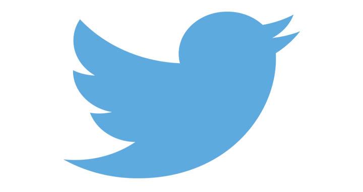 twitter plataforma videos