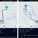 Nokia Here llega a Tizen