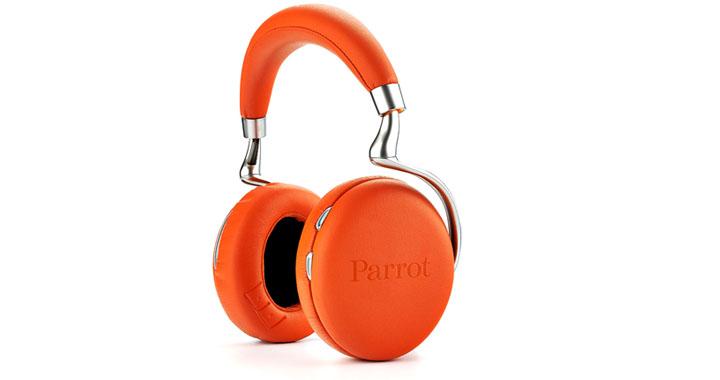 auriculares musica smpartphone
