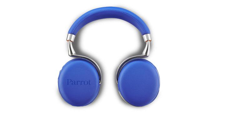 auriculares musica smartphone