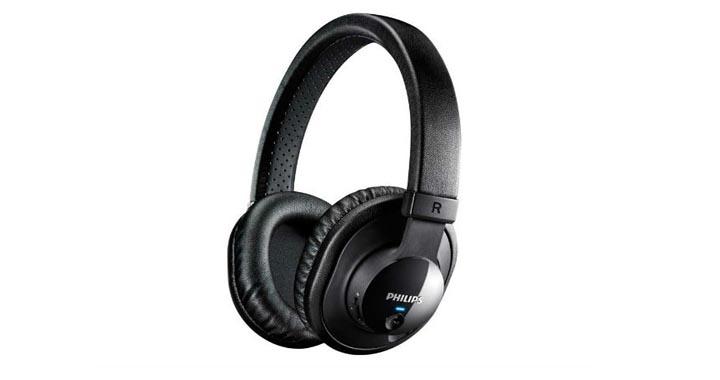 auriculares bluetooth nfc