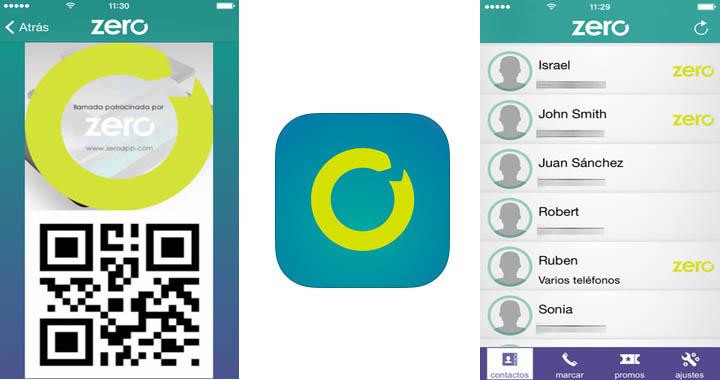 apps llamar gratis