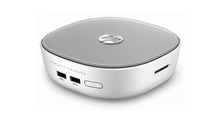 ordenadores mini