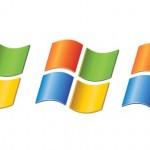 Microsoft anuncia Windows 10 para unir todos los dispositivos