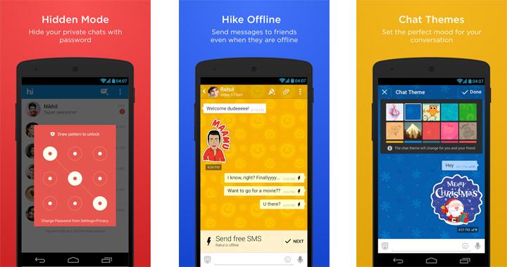 apps llamadas telefono gratis
