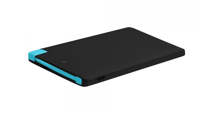 baterias externas dispositivos moviles