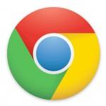 Chrome OS añade más funciones de seguridad para casos de robo
