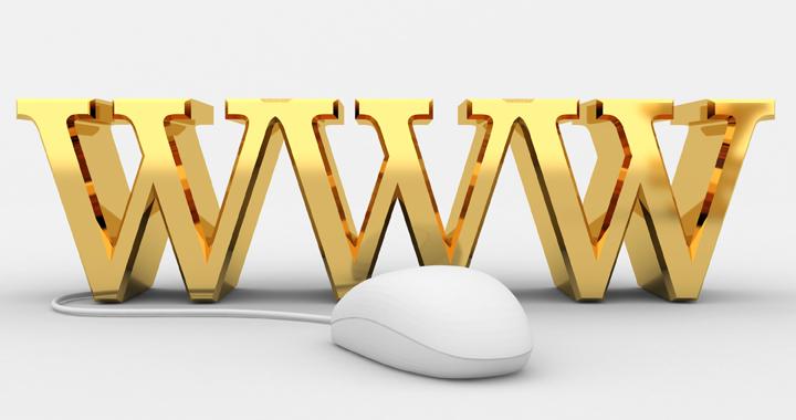 navegar internet seguridad