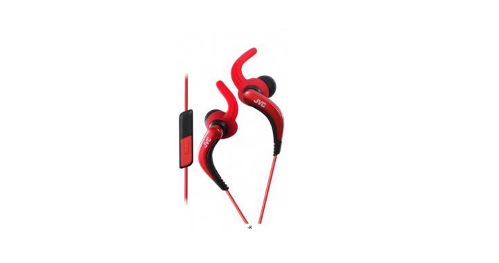 auriculares deportistas
