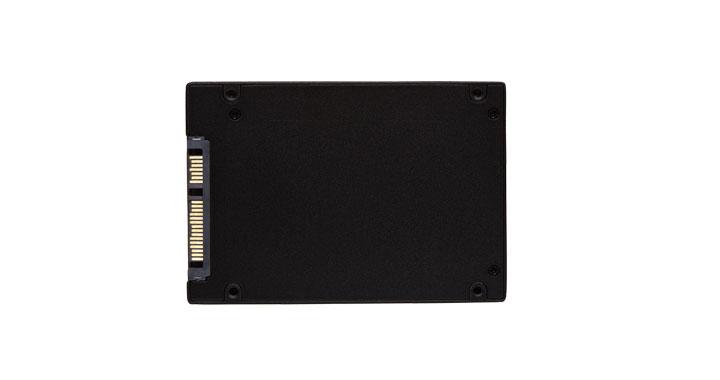 discos SSD alto rendimiento