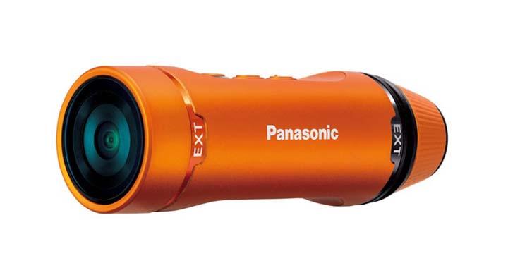 Panasonic A1