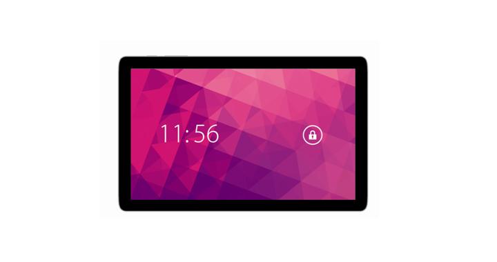 tableta dual sim