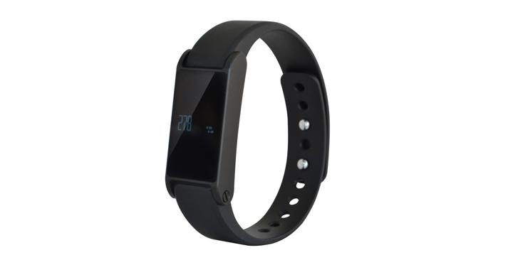 Fitness Airis SB01 pulsera