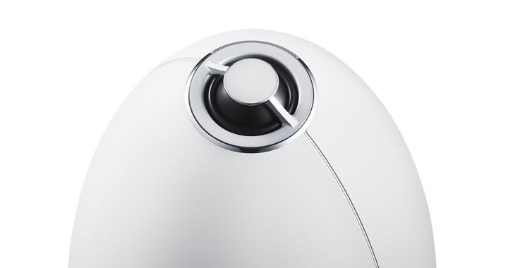 Samsung Multiroom 360