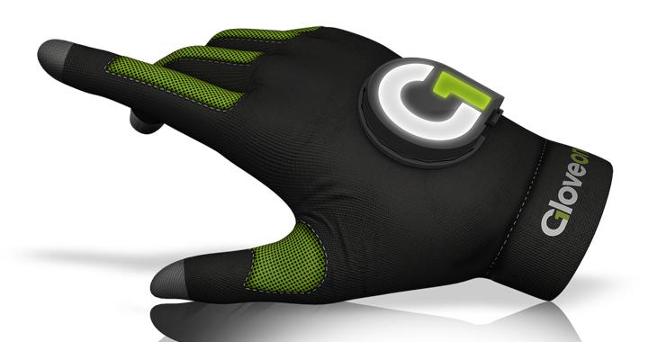 Gloveone guantes