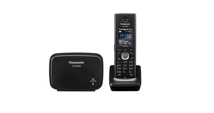 Panasonic KX GP600