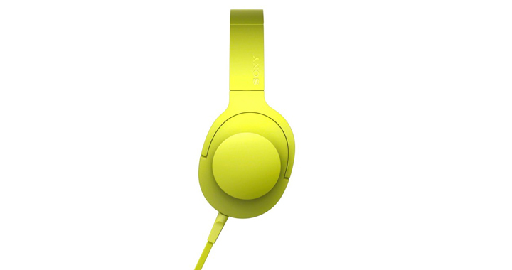 auriculares alta resolucion