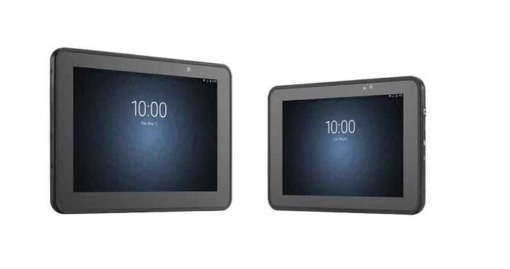 tablets ET50  ET55