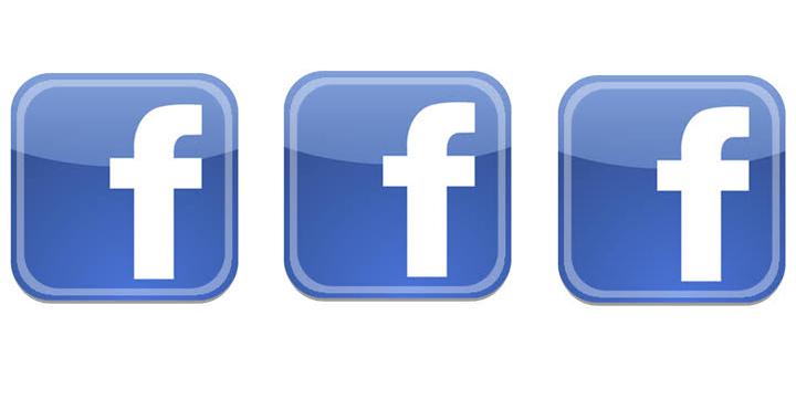 Facebook privacidad fotos