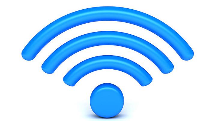 Como saber que me roban internet - como saber si me estan robando wifi