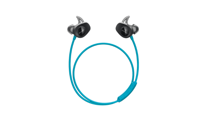 auriculares Bluetooth multipunto