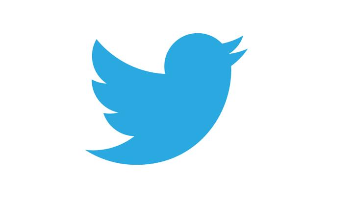 Twiter notificaciones