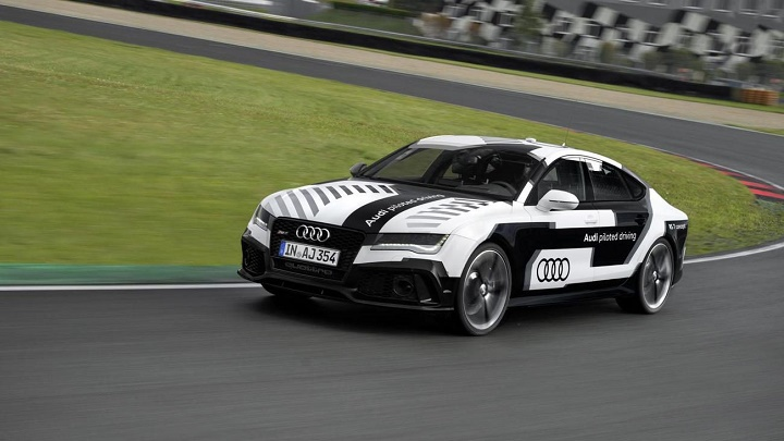 audi-piloted-driving-2